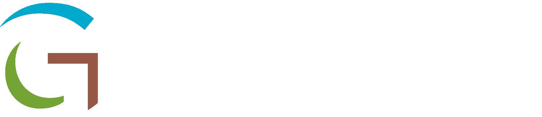 Grunin Center Case Studies